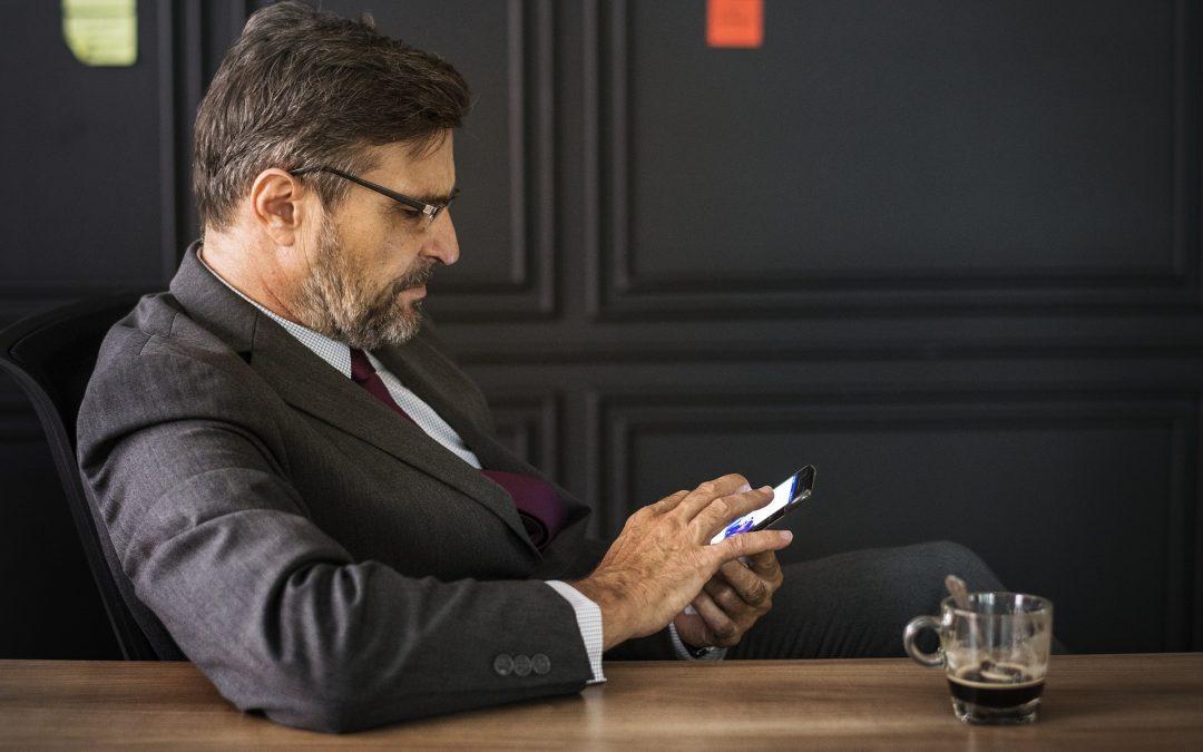 7 Consigli per non perdere tempo a lavoro