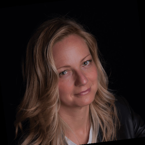 Segretaria personale, Segretaria o assistente virtuale: intervista a Krisztina Fekecs